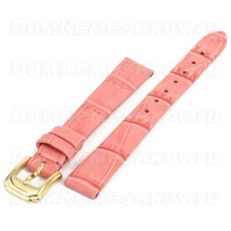 Ремешок Stailer Premium Elegance Line 303D-1201