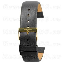 Ремешок Stailer Premium Fashion Line 3171-2801