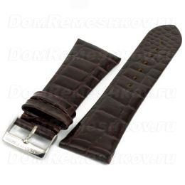 Ремешок Stailer Premium Fashion Line 3192-3401