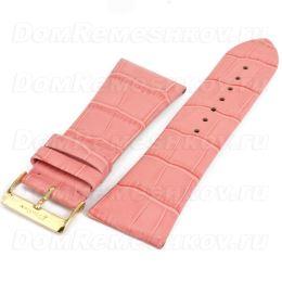 Ремешок Stailer Premium Fashion Line 322D-3001