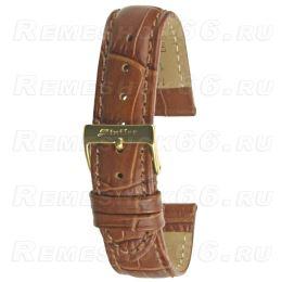 Ремешок Stailer Premium Comfort Line 2445-2411