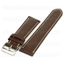 Ремешок Stailer Calf Leather 4132-1811