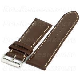 Ремешок Stailer Calf Leather 4132-2401