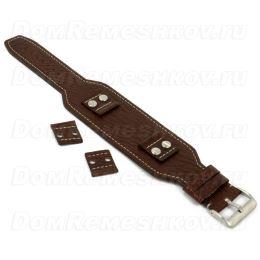 Ремешок Stailer Premium Calf Leather 4202-2601