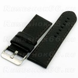 Ремешок Stailer Premium Hand Made 4811-2001