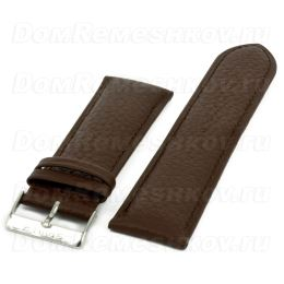 Ремешок Stailer Calf Leather 5312-2411