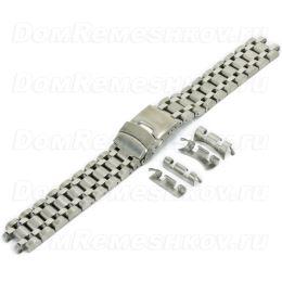 Универсальный браслет STAILER Steel Line BS-84101