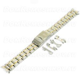 Браслет для наручных часов STAILER BA-8964109