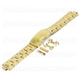 Универсальный браслет STAILER BS-85103