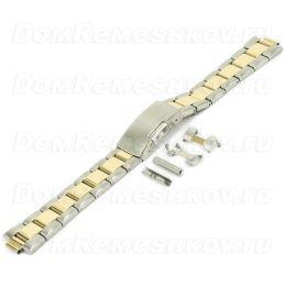 Универсальный браслет STAILER BS-85302