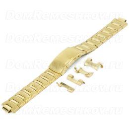 Универсальный браслет STAILER BS-85403