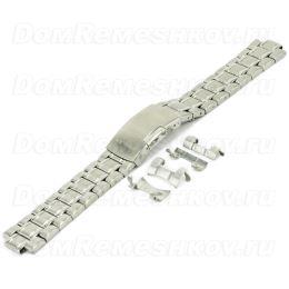 Универсальный браслет STAILER BS-85501