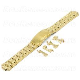 Универсальный браслет STAILER BS-85503