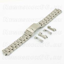 Универсальный браслет STAILER BA-6516400