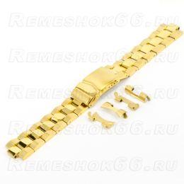 Универсальный браслет STAILER Steel Line BS-84003