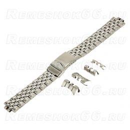 Универсальный браслет для часов STAILER BA-462200