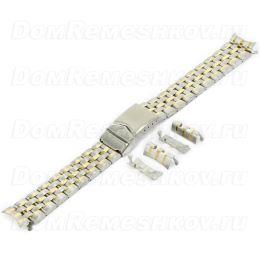 Универсальный браслет для часов STAILER BA-4622109
