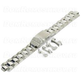 Универсальный браслет STAILER Steel Line BS-84001