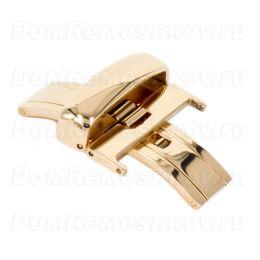 Застёжка-клипса IPR Stailer DS-0253-24