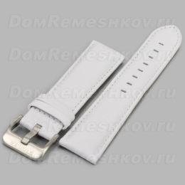 Ремешок Stailer Premium Solid 4900-2211