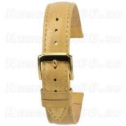 Ремешок Stailer Premium Elegance Line 2899-2401