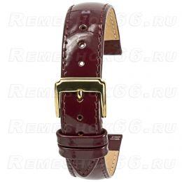 Ремешок Stailer Premium Elegance Line 2923-2401