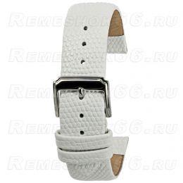 Ремешок Stailer Premium Elegance Line 2970-2401