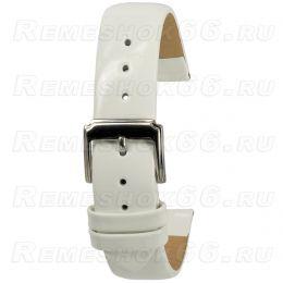 Ремешок Stailer Premium Elegance Line 2990-2001