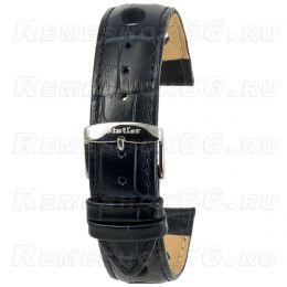 Ремешок Stailer Premium Trend Line 3507-1911