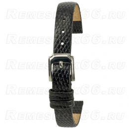 Ремешок Stailer Premium Elegance Line 2971-1401