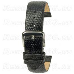 Ремешок Stailer Premium Elegance Line 2971-2201