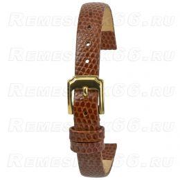 Ремешок Stailer Premium Elegance Line 2975-1401