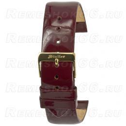 Ремешок Stailer Premium Fashion Line 3183-3201
