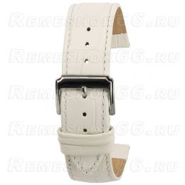 Ремешок Stailer Premium Elegance Line 2860-2211
