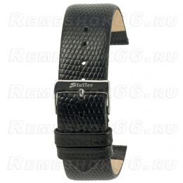 Ремешок Stailer Premium Fashion Line 3211-3401