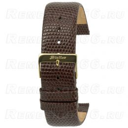 Ремешок Stailer Premium Fashion Line 3212-2801
