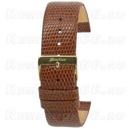 Ремешок Stailer Premium Fashion Line 3215-2601