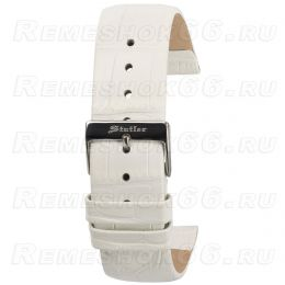 Ремешок Stailer Premium Fashion Line 3220-2601