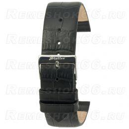 Ремешок Stailer Premium Fashion Line 3221-3201