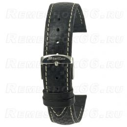 Ремешок Stailer Waterproof 3801A-2011