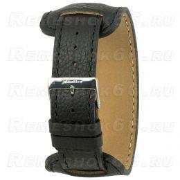 Ремешок Stailer Premium Calf Leather 4091-2001