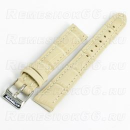 Ремешок Stailer Alligator Grain 1589-1201