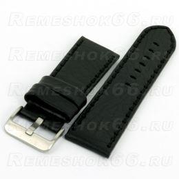 Ремешок Stailer Premium Hand Made 4781-2201