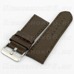 Ремешок Stailer Premium Hand Made 4822-2401