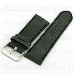 Ремешок Stailer Premium Hand Made 4831-2201