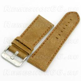 Ремешок Stailer Premium Hand Made 4835-2201