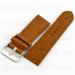 Ремешок Stailer Premium Hand Made 4845-2401