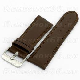 Ремешок Stailer Premium Solid 4882-2201