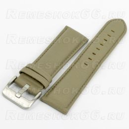 Ремешок Stailer Premium Solid 4904-2411