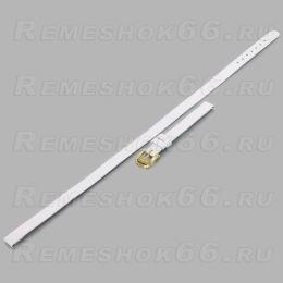 Ремешок Stailer Premium 2X 5160-1001